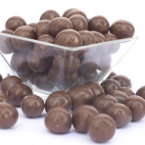 donde comprar chocolate amargo a granel